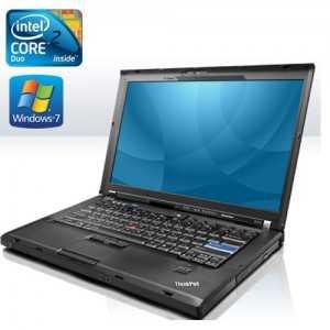 Laptop 159.00€