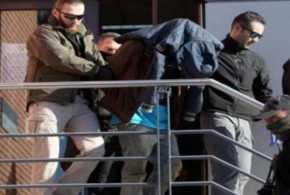 Προθεσμία 48 ωρών στο φονιά που συνελήφθη μετά από 18 χρόνια