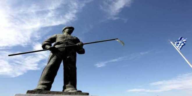 Κάλεσμα στο αγωνιστικό συλλαλητήριο για την 107η Επέτειο του Κιλελέρ, την Κυριακή 19 Μάρτη
