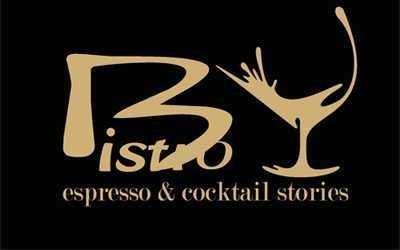 Bistro Espresso Bar Γιαννιτσά