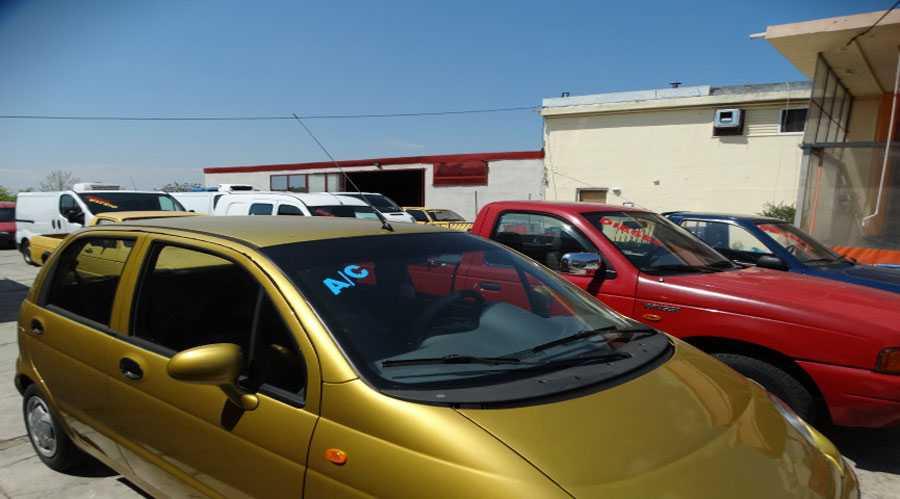autocenter2