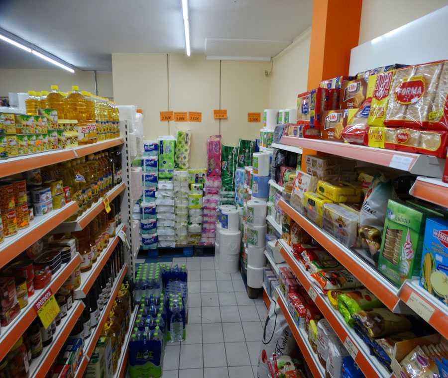 kourpanidismarket