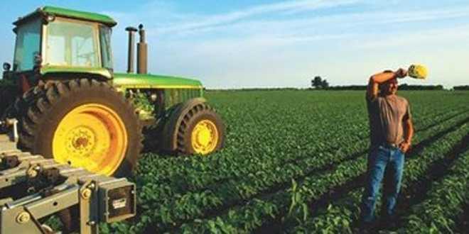 Διευκρινίσεις σχετικά με την φορολόγηση των αγροτών
