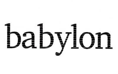 babylon Κατάστημα αντρικών ενδυμάτων Γιαννιτσά