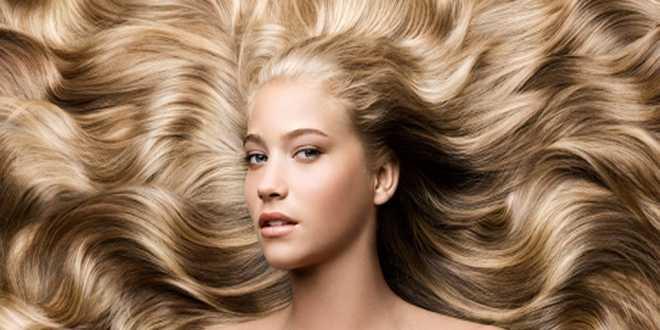 Πώς πρέπει να φροντίζουμε τα μαλλιά μας το καλοκαίρι;