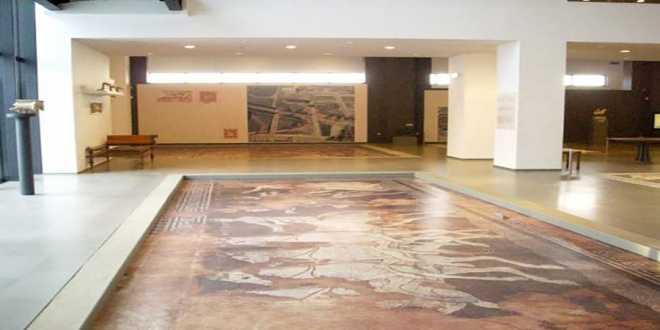 Ελεύθερη η είσοδος σήμερα σε μουσεία και αρχαιολογικούς χώρους για την Παγκόσμια Ημέρα Μνημείων