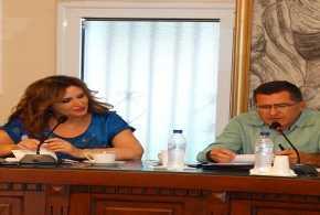 Ψήφιση Τεχνικού προγράμματος έργων στη Συνεδρίαση του Δημοτικού Συμβουλίου Σκύδρας