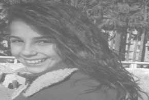 Συναγερμός για εξαφάνιση 16χρονης