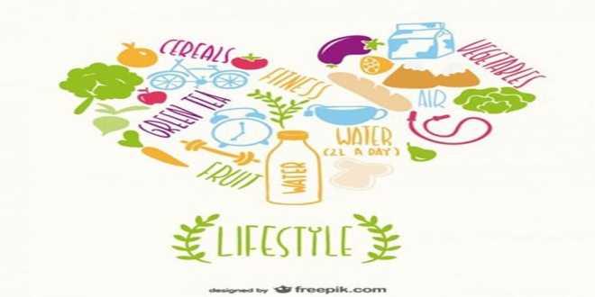 Ο υγιεινός τρόπος ζωής ασπίδα στην γενετική προδιάθεση για έμφραγμα ... acf056901db