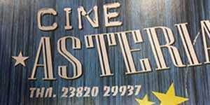 Cine Asteria