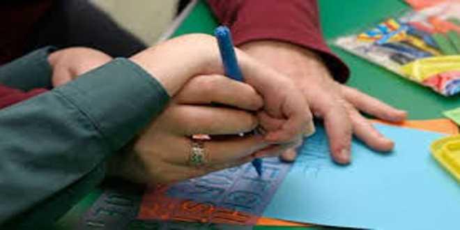 Γ. Καρασμάνης: Να ανακληθεί άμεσα η απόφαση που υποβαθμίζει τις παρεχόμενες υπηρεσίες ειδικής αγωγής σε παιδιά, έφηβους και οικογένειες