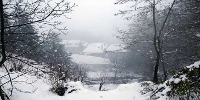 Κλειστές οι σχολικές μονάδες του Δήμου Πέλλας την Πέμπτη 12 Ιανουαρίου