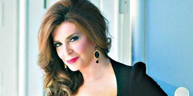 Η Μιμή Ντενίση υποψήφια δήμαρχος Αθηναίων στις επόμενες εκλογές!