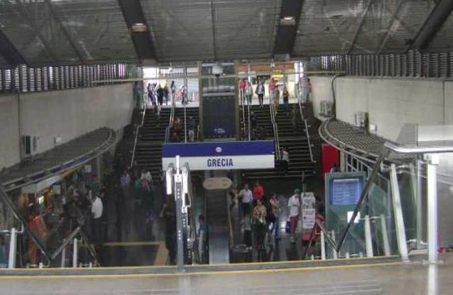metroxili2