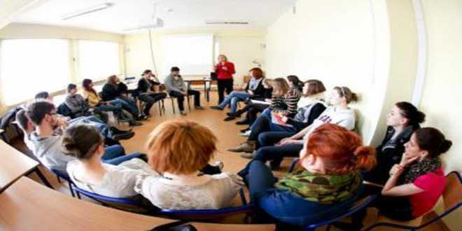 Πρόσκληση Δήμου Σκύδρας για συμμετοχή σε σεμινάριο «Αναζήτηση εργασίας»