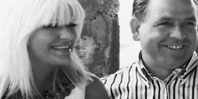 Θρίλερ χωρίς τέλος: Δολοφονία φοβάται η οικογένεια του εξαφανισμένου επιχειρηματία από το Ωραιόκαστρο