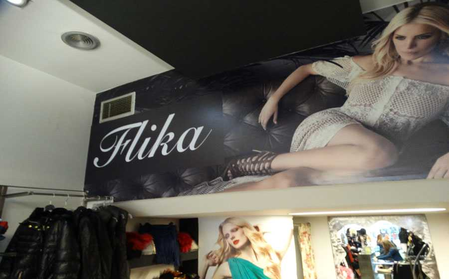 flika1