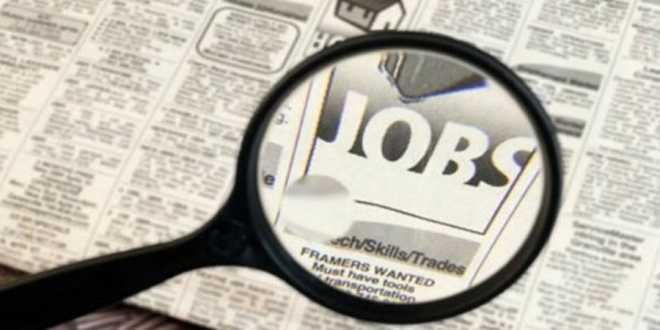 Ζητούνται άτομα για εργασία στη Γερμανία
