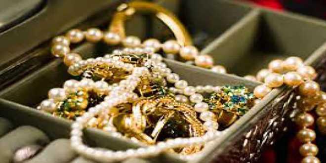 Αποτέλεσμα εικόνας για Κοσμήματα μεγάλης αξίας