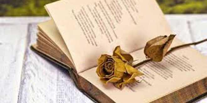 2ος Μαθητικός Διαγωνισμός Ποίησης στην Έδεσσα