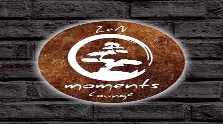 Zen Moments Lounge, Γιαννιτσά