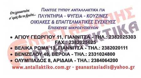 anastasiadis1giannitsa