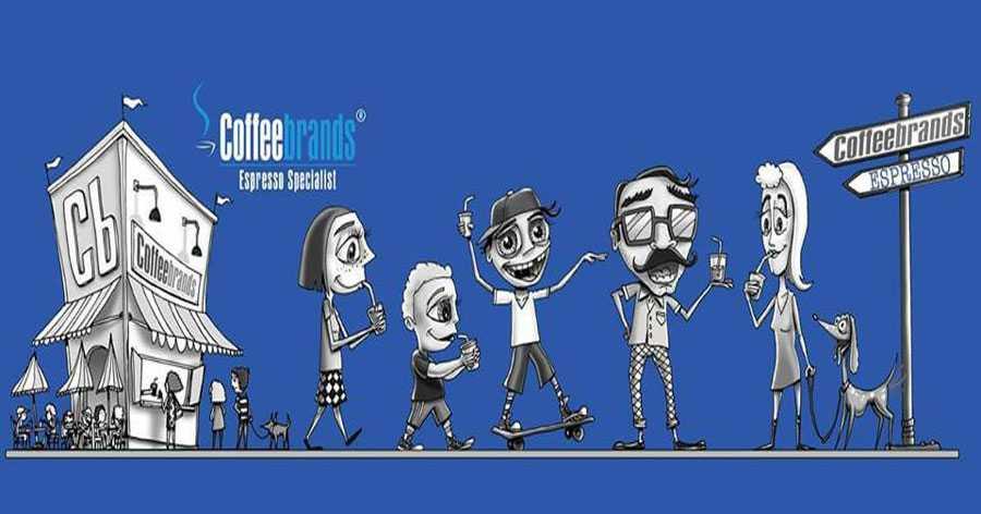 coffeebrandsgiannitsa2