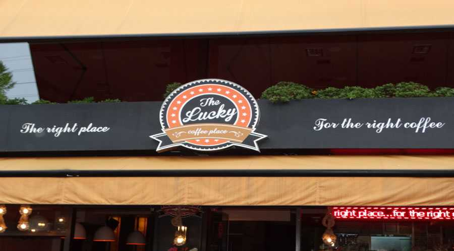 luckycoffee2