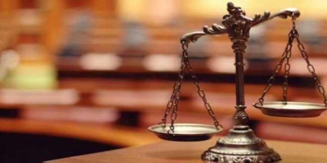 Ποινικές διώξεις κατά δημάρχων και υπαλλήλων και στην Πέλλα (πίνακας)