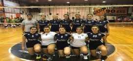 Μέγας Αλέξανδρος Γιαννιτσών Βόλεϊ Γυναικών Α2:  Διπλή νίκη πριν την έναρξη του Πρωταθλήματος
