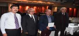 25 χρόνια Ιστορική και Λαογραφική Εταιρία Γιαννιτσών «Ο Φίλιππος» (vid)