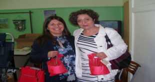 Με επιτυχία η ομαδική Αιμοδοσία του Συλλόγου Εργαζομένων Ο.Τ.Α Νομού Πέλλας