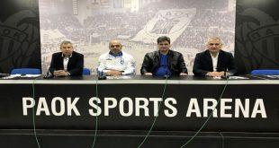 4571000d8292 500 αθλητές στο Πανελλήνιο Πρωτάθλημα Πάλης στη Θεσσαλονίκη