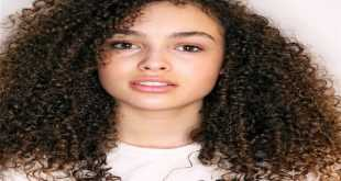 fbe9522c29 Πέθανε η 16χρονη ηθοποιός του «Cloud Atlas» Mya-Lecia Naylor